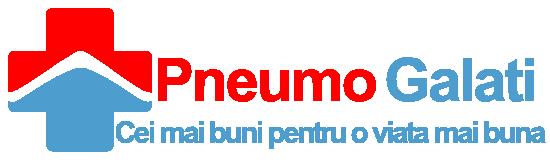 Spitalul de Pneumoftiziologie Galati